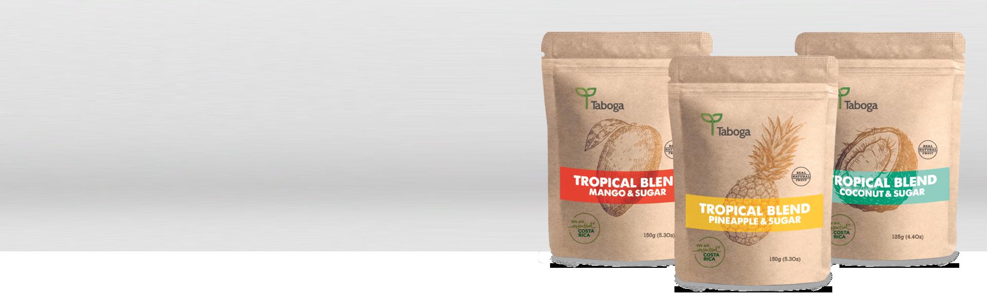 produse herbalife de slabit cafe tokyo slimming cafea